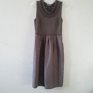 PREMISE  Dress